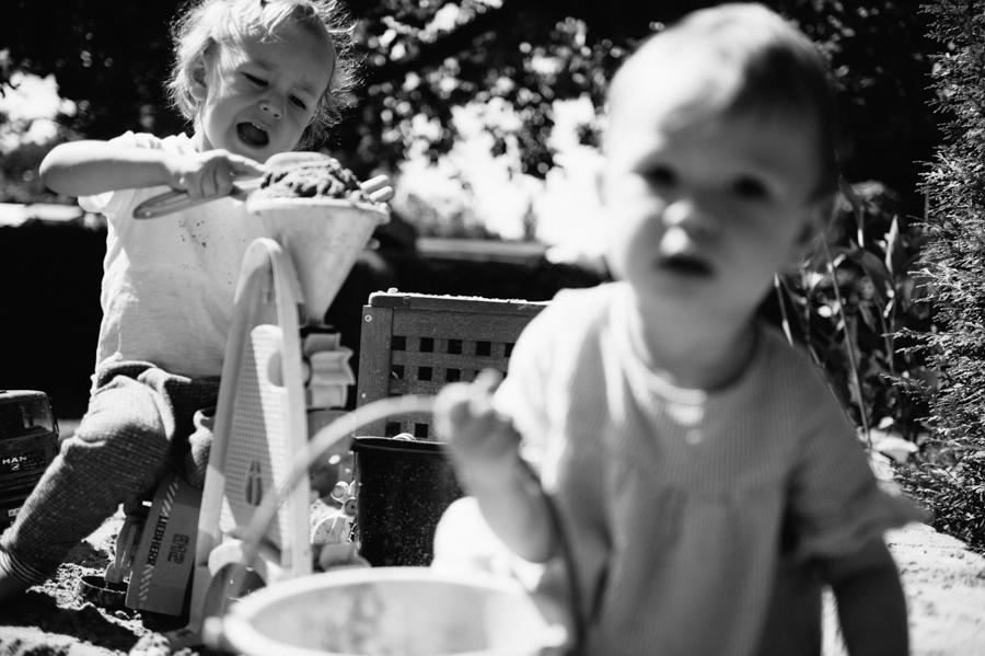 Fotograf, Familie, Homestory, Hamburg, Kathrin Stahl,062