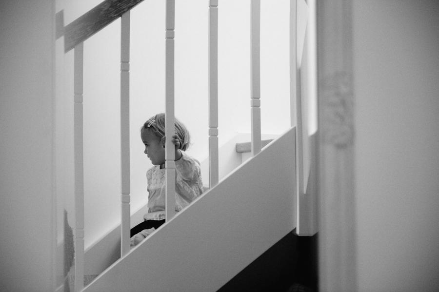 Fotograf, Familie, Kind, Hamburg, Kathrin Stahl002