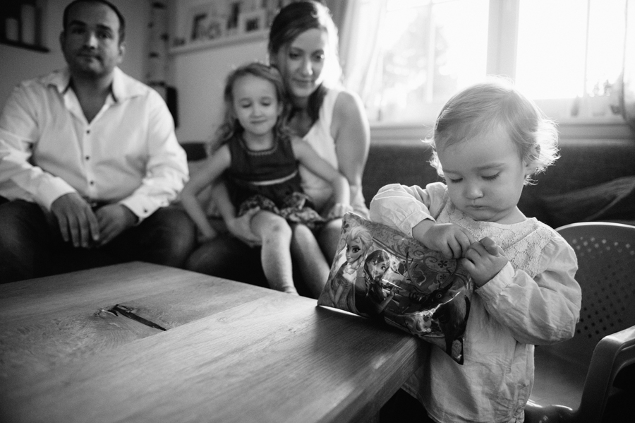 Fotograf, Familie, Kind, Hamburg, Kathrin Stahl004