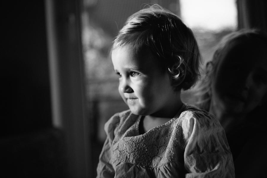 Fotograf, Familie, Kind, Hamburg, Kathrin Stahl006