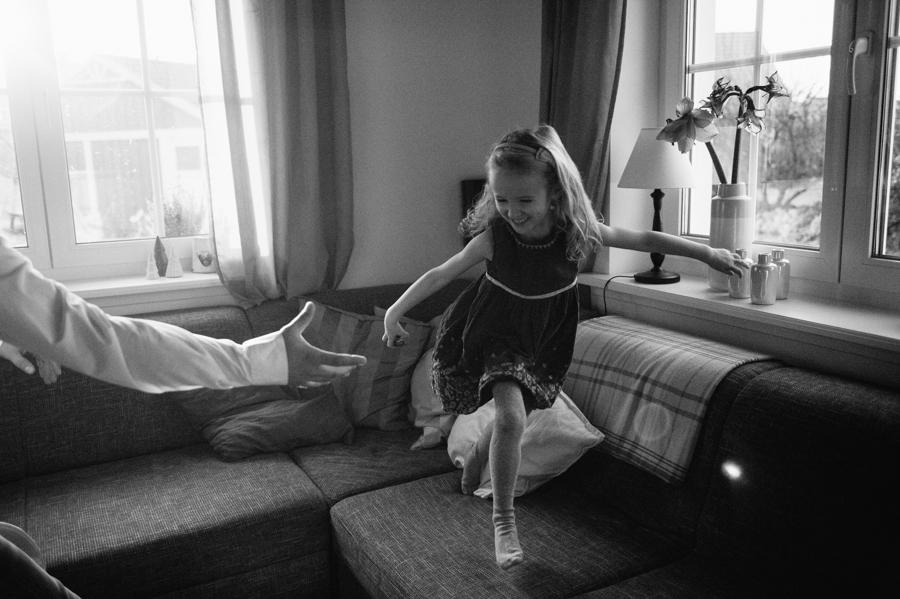 Fotograf, Familie, Kind, Hamburg, Kathrin Stahl007