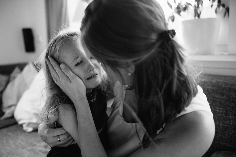 Fotograf, Familie, Kind, Hamburg, Kathrin Stahl010