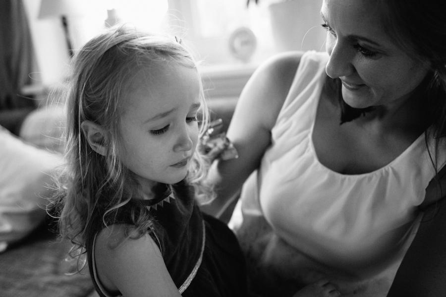Fotograf, Familie, Kind, Hamburg, Kathrin Stahl011