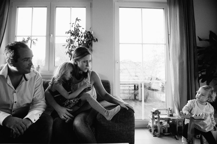 Fotograf, Familie, Kind, Hamburg, Kathrin Stahl012
