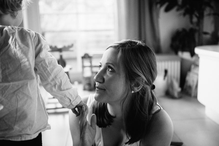 Fotograf, Familie, Kind, Hamburg, Kathrin Stahl015