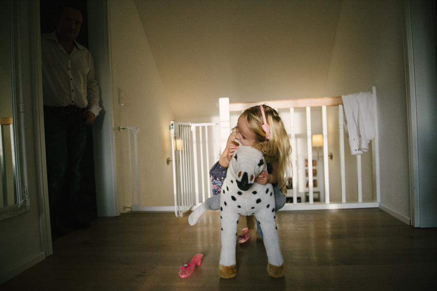 Fotograf, Familie, Kind, Hamburg, Kathrin Stahl017