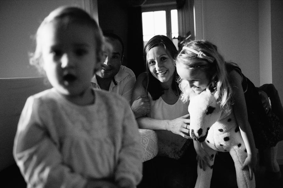 Fotograf, Familie, Kind, Hamburg, Kathrin Stahl020