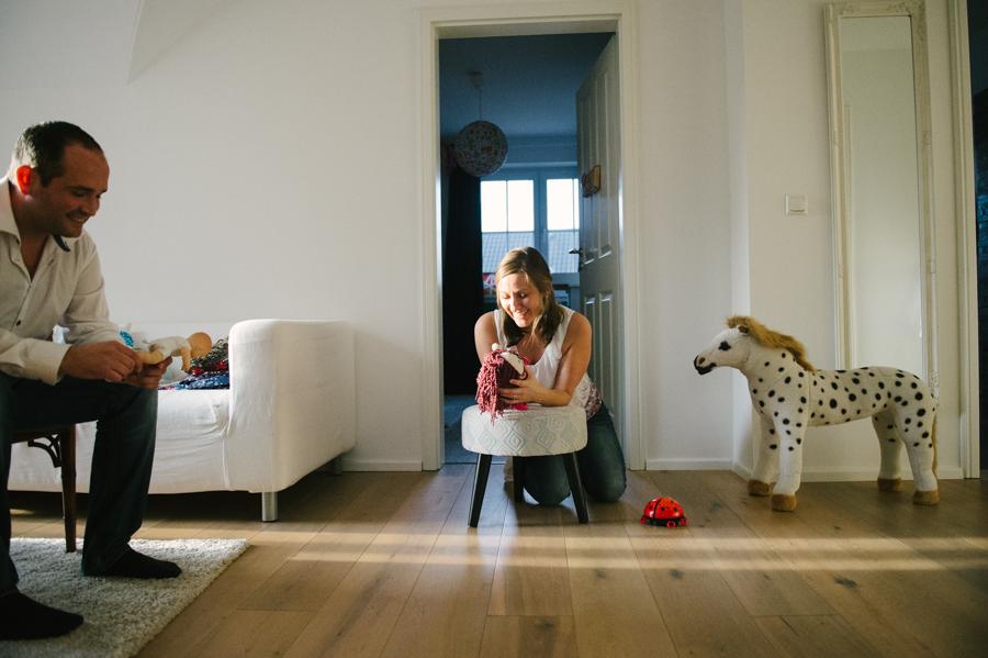 Fotograf, Familie, Kind, Hamburg, Kathrin Stahl023