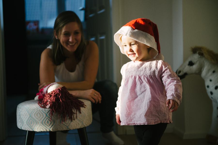 Fotograf, Familie, Kind, Hamburg, Kathrin Stahl024