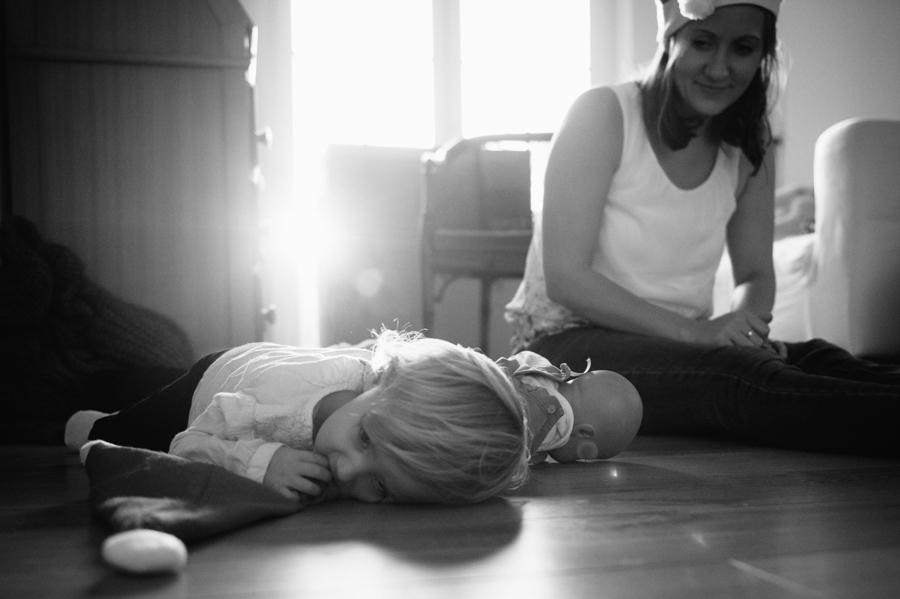 Fotograf, Familie, Kind, Hamburg, Kathrin Stahl026