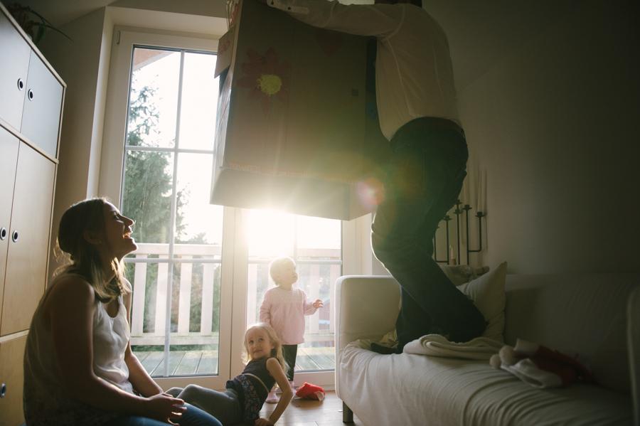 Fotograf, Familie, Kind, Hamburg, Kathrin Stahl034