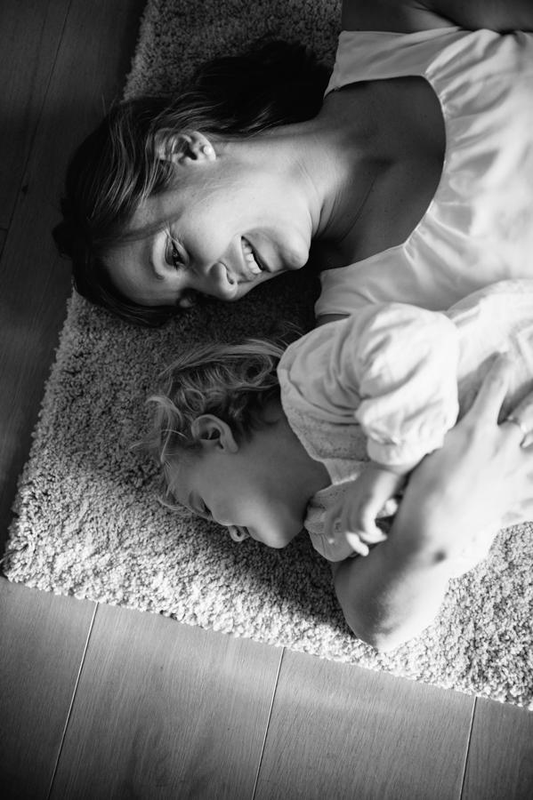 Fotograf, Familie, Kind, Hamburg, Kathrin Stahl038