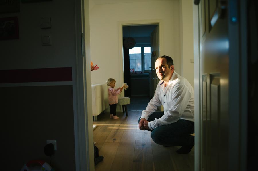 Fotograf, Familie, Kind, Hamburg, Kathrin Stahl039