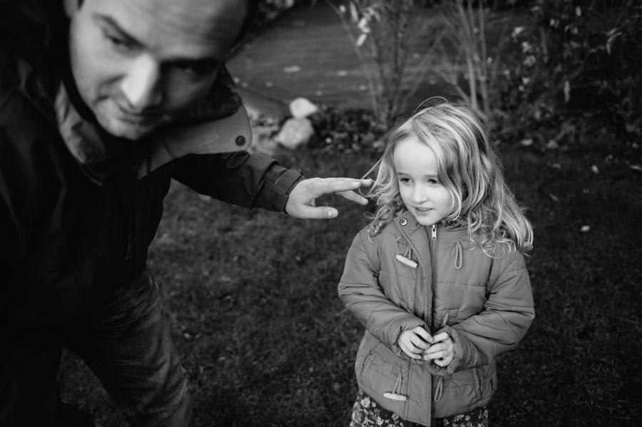 Fotograf, Familie, Kind, Hamburg, Kathrin Stahl045
