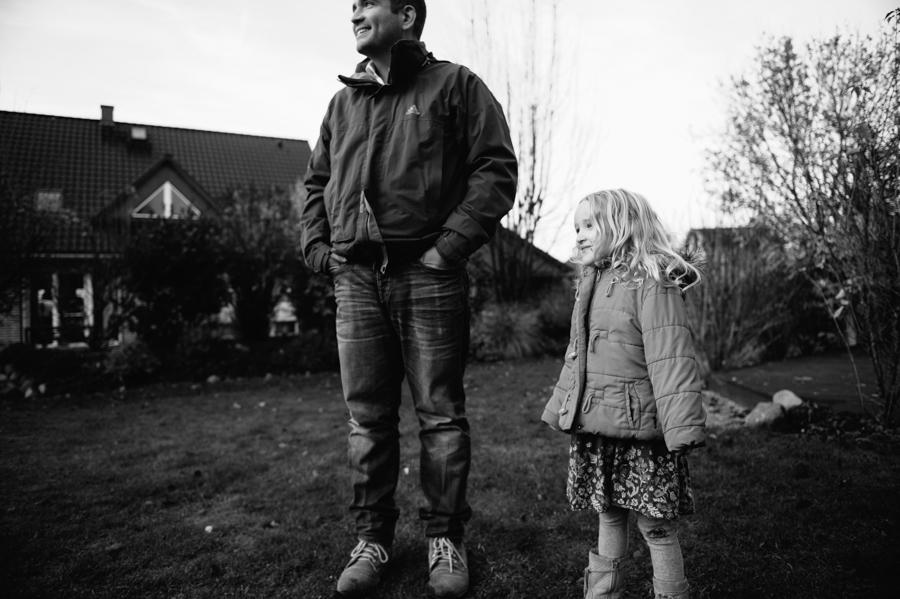 Fotograf, Familie, Kind, Hamburg, Kathrin Stahl046
