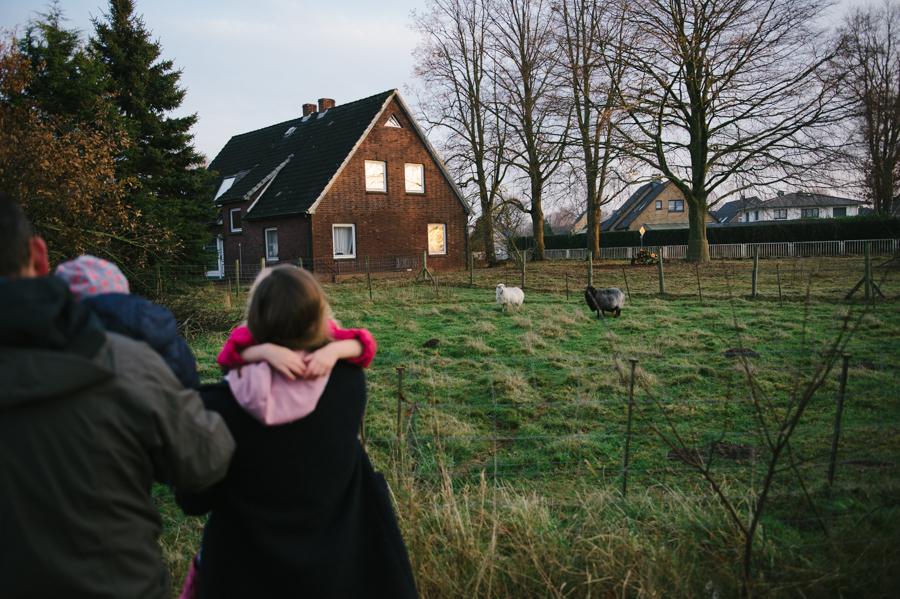 Fotograf, Familie, Kind, Hamburg, Kathrin Stahl050