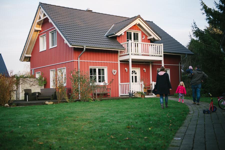 Schwedenhaus, Fotograf, Familie, Kathrin Stahl