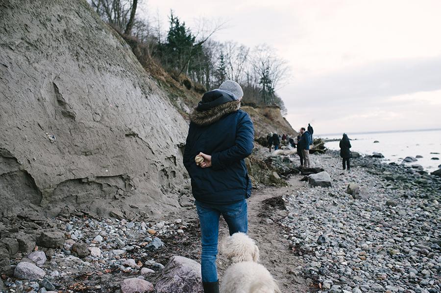 Fotograf, Familie, Kind, Ostsee014