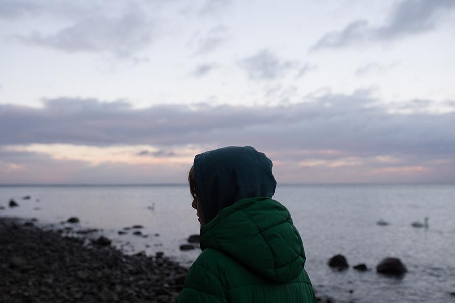 Fotograf, Familie, Kind, Ostsee029