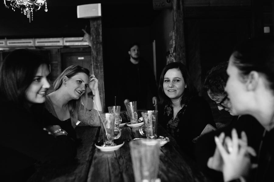 BestFriends_Foto_Shooting_Hamburg, KathrinStahlPhotographer_106