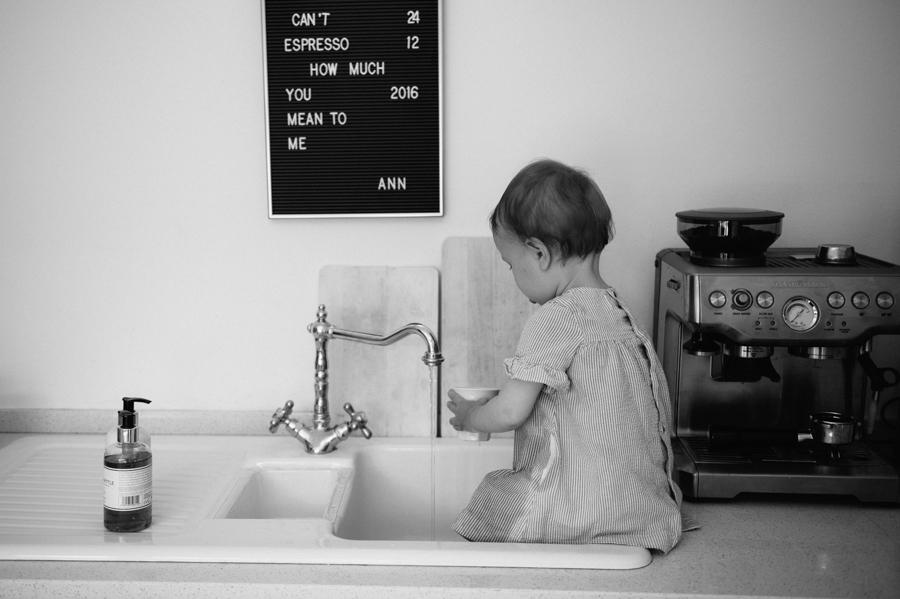 Fotograf, Familie, Homestory, Hamburg, Kathrin Stahl,073