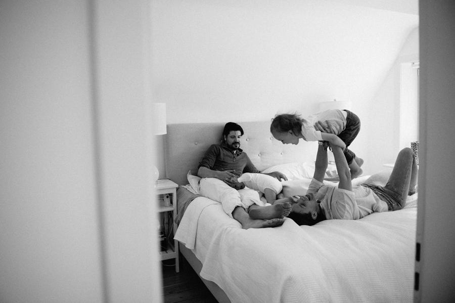 Fotograf, Familie, Homestory, Hamburg, Kathrin Stahl,082