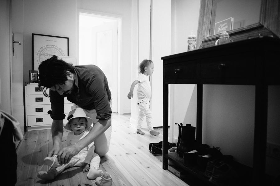 Fotograf, Familie, Homestory, Hamburg, Kathrin Stahl,101