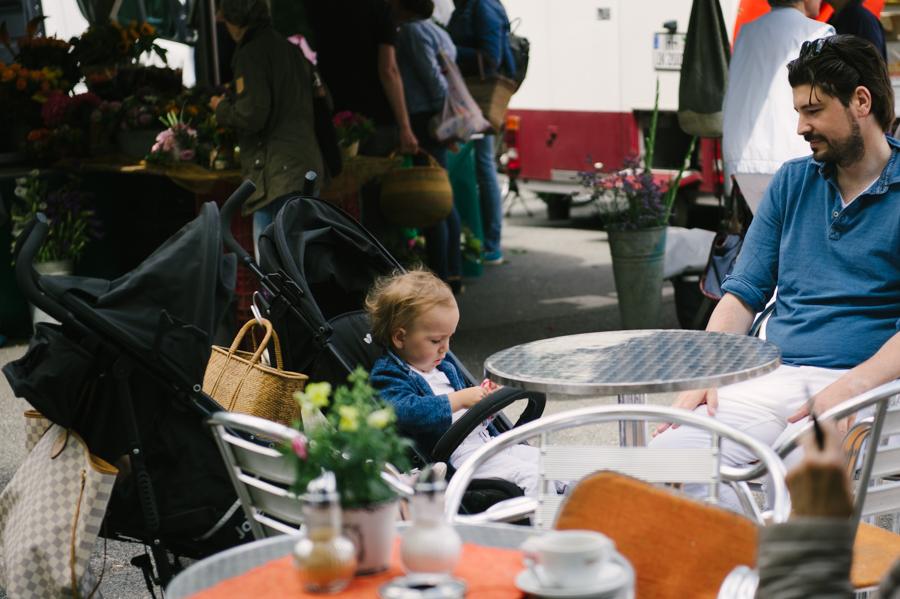 Fotograf, Familie, Homestory, Hamburg, Kathrin Stahl,108