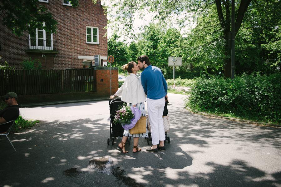Fotograf, Familie, Homestory, Hamburg, Kathrin Stahl,130