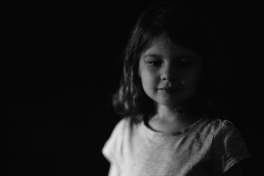 Fotograf, Kind, Hamburg, schwarz-weiß, Kathrin Stahl028