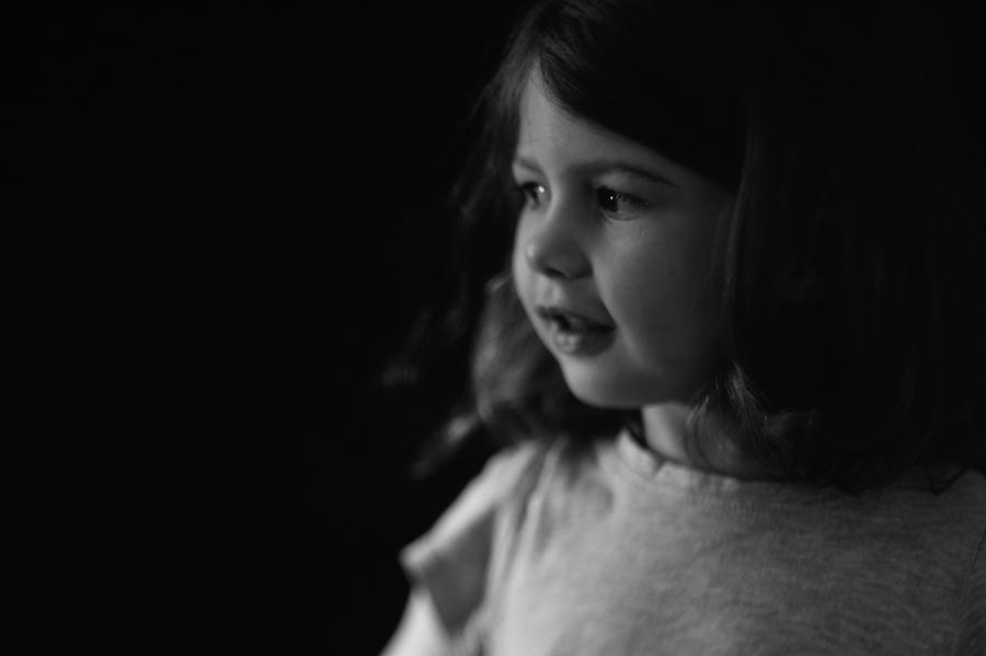 Fotograf, Kind, Hamburg, schwarz-weiß, Kathrin Stahl030