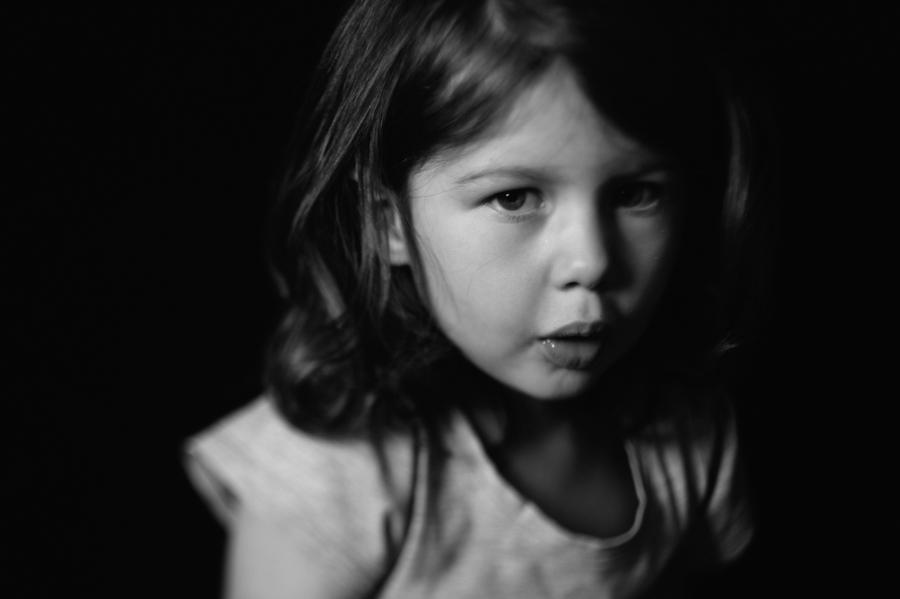 Fotograf, Kind, Hamburg, schwarz-weiß, Kathrin Stahl031