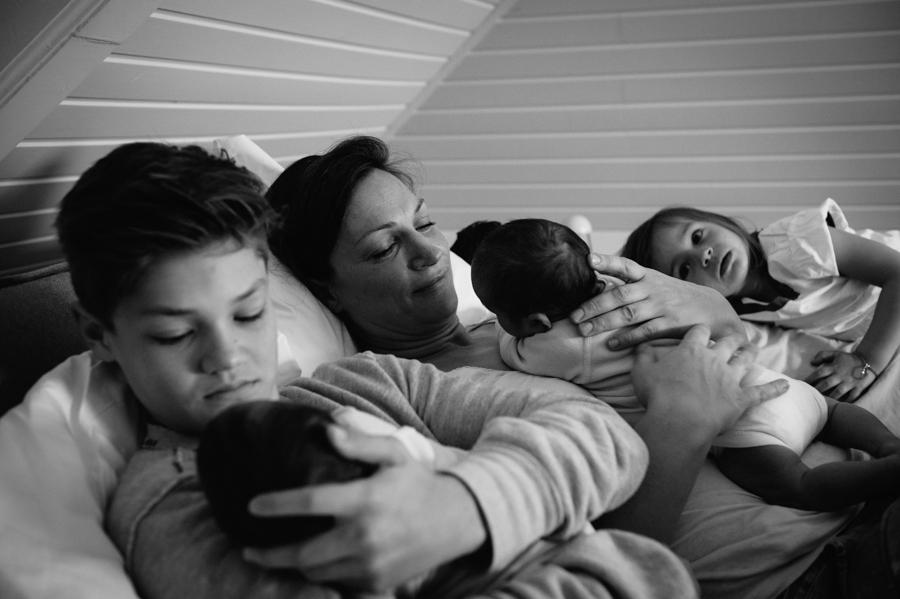 Zwillinge, Familie, Fotograf, Homestory, KathrinStahl_003