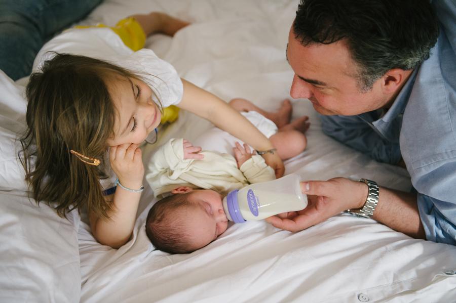 Familie, Fotograf, Homestory, KathrinStahl_010