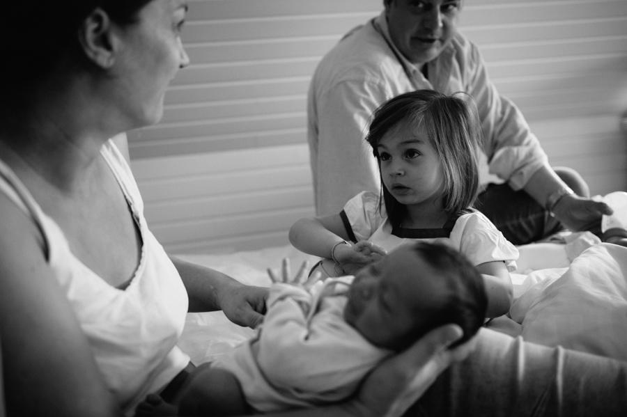Familie, Fotograf, Homestory, KathrinStahl_012