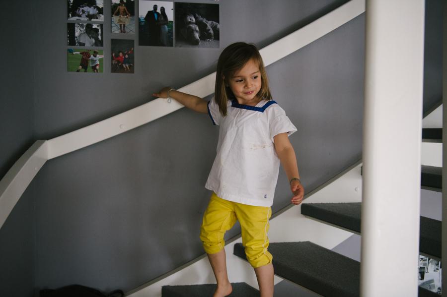 Familie, Fotograf, Homestory, KathrinStahl_018