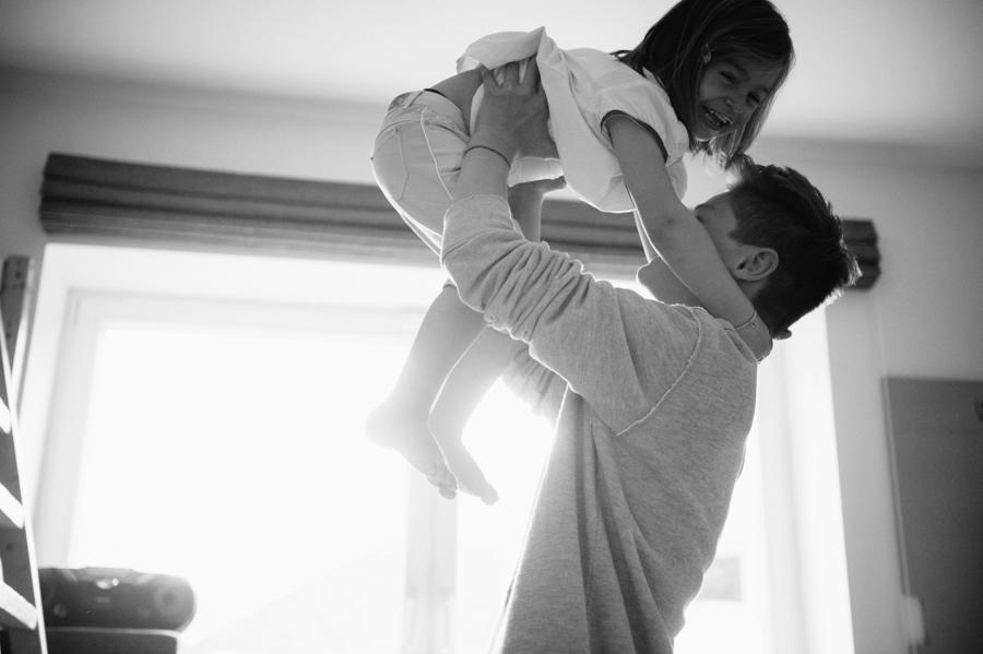 Familie, Fotograf, Homestory, KathrinStahl_024