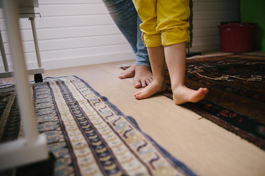 Familie, Fotograf, Homestory, KathrinStahl_026