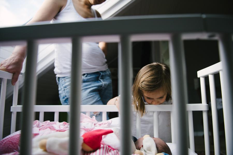 Familie, Fotograf, Homestory, KathrinStahl_028