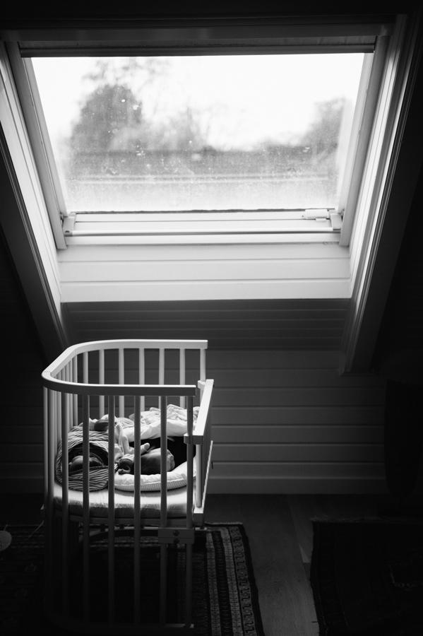 Familie, Fotograf, Homestory, KathrinStahl_030