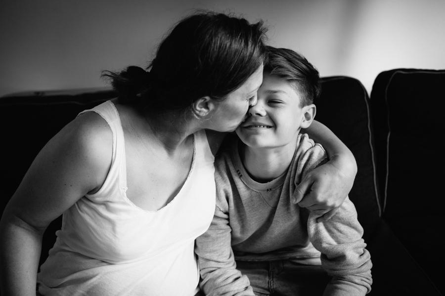 Familie, Fotograf, Homestory, KathrinStahl_032