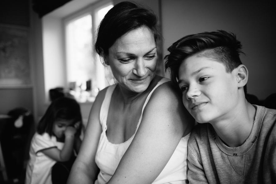 Familie, Fotograf, Homestory, KathrinStahl_034