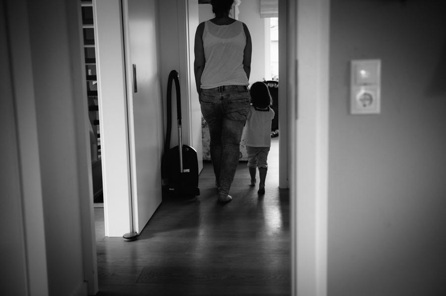 Familie, Fotograf, Homestory, KathrinStahl_036