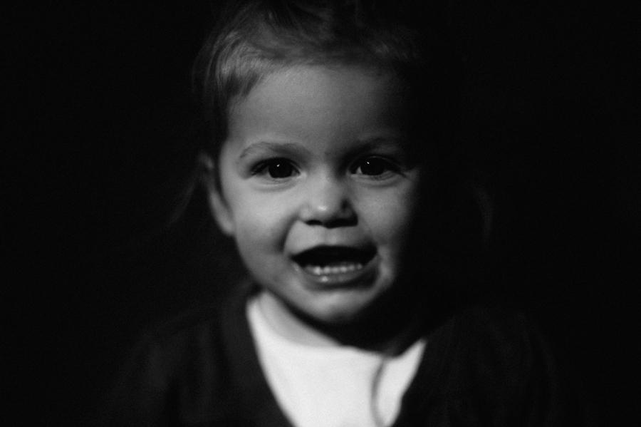 Kind, Fotograf, Hamburg, ungestellt, Kathrin Stahl-12