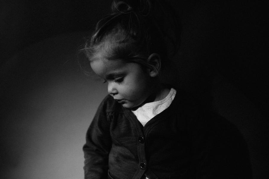Kind, Fotograf, Hamburg, ungestellt, Kathrin Stahl-13