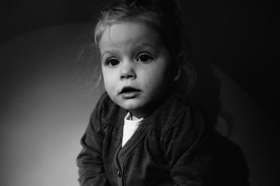 Kind, Fotograf, Hamburg, ungestellt, Kathrin Stahl-14