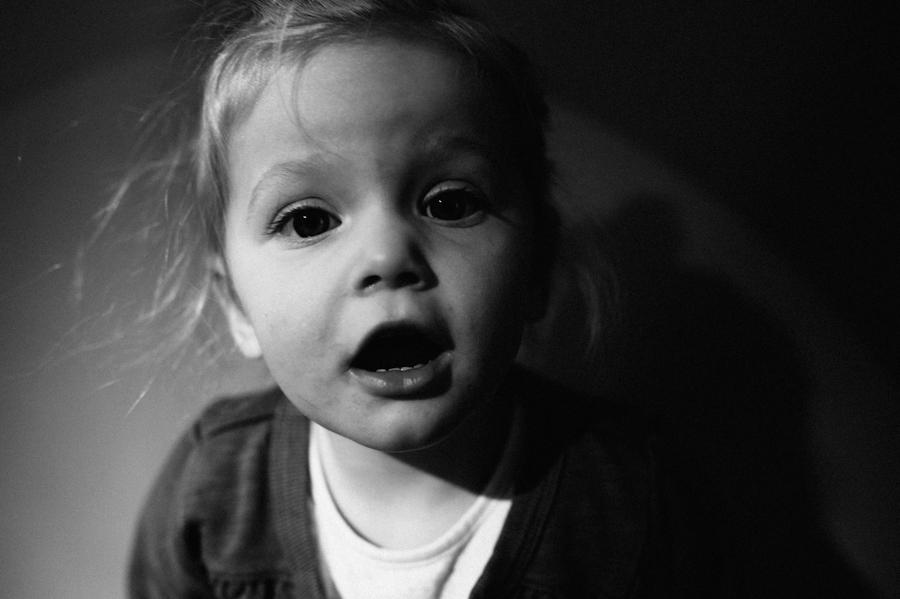 Kind, Fotograf, Hamburg, ungestellt, Kathrin Stahl-16