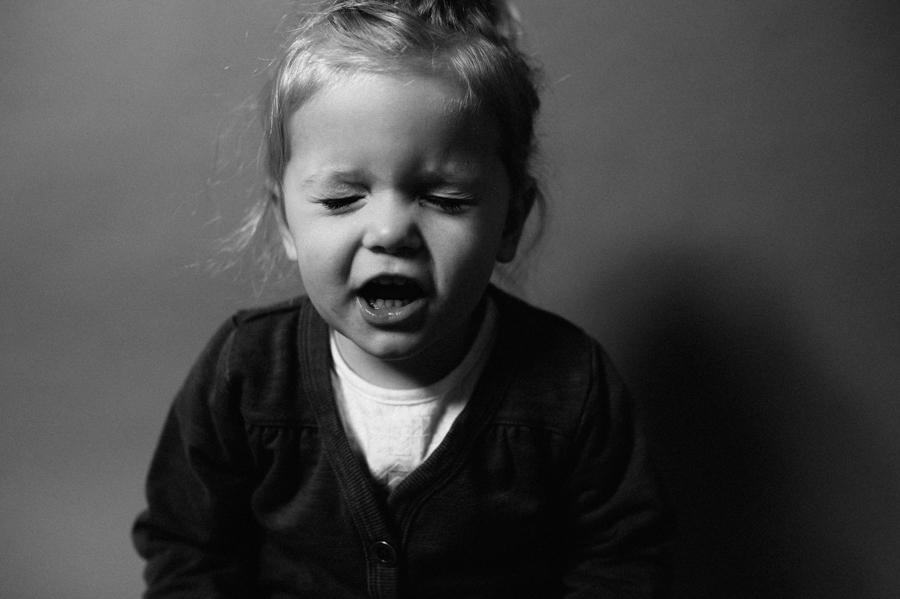 Kind, Fotograf, Hamburg, ungestellt, Kathrin Stahl-17