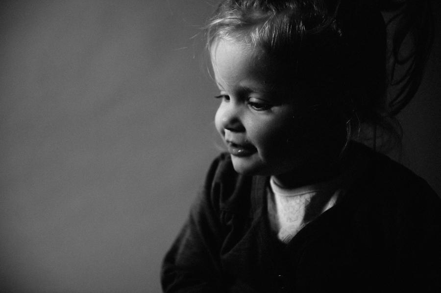 Kind, Fotograf, Hamburg, ungestellt, Kathrin Stahl-24