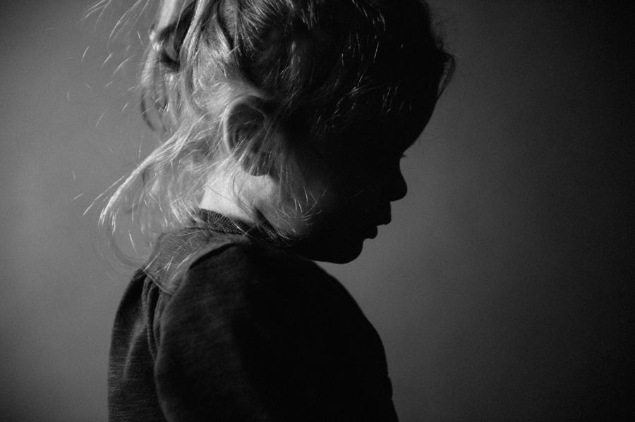 Kind, Fotograf, Hamburg, ungestellt, Kathrin Stahl-26